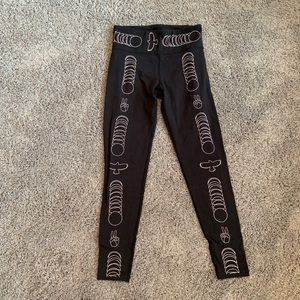 a9ae75afd121 Free People Leggings for Women